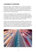Bilforhandleren 2020 (Kort Version) - DAF - Page 3