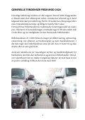 Bilforhandleren 2020 (Kort Version) - DAF - Page 4