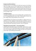 Bilforhandleren 2020 (Kort Version) - DAF - Page 7