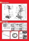 BA RODIACUT 131-202 DWS Umschlag PaketC-0908 - Page 3