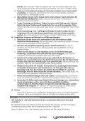 BA RODIACUT 131-202 DWS Umschlag PaketC-0908 - Page 7