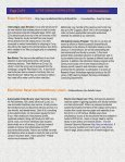 @ THE LIBRARY NEWSLETTER - College of New Rochelle - Page 2