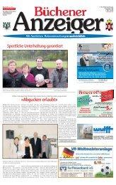 99 - entsteht der Internetauftitt kurt-viebranz-verlag.de