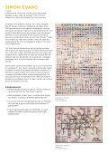 7.-10. klasse - Louisiana - Page 6
