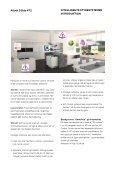 Download hele afsnittet med produkter her. - Lauritz Knudsen - Page 3