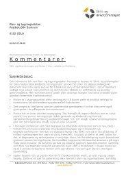 Skilt- og Dekorforeningen (PDF)