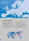 Industriporter - Novoferm Norge - Page 2