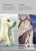 Industriporter - Novoferm Norge - Page 4