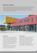 Industriporter - Novoferm Norge - Page 5