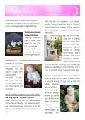 April 2008 - Happy Living - Page 3