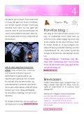 April 2008 - Happy Living - Page 4