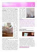 April 2008 - Happy Living - Page 6