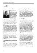 Nr. 2 maj 2005 - Socialdemokraterne på Nordfyn - Page 2