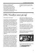 Nr. 2 maj 2005 - Socialdemokraterne på Nordfyn - Page 3
