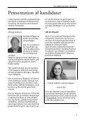 Nr. 2 maj 2005 - Socialdemokraterne på Nordfyn - Page 5