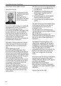 Nr. 2 maj 2005 - Socialdemokraterne på Nordfyn - Page 6