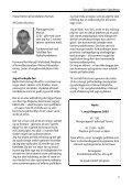 Nr. 2 maj 2005 - Socialdemokraterne på Nordfyn - Page 7