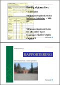 Asbest - Norges Bygg- og Eiendomsforening - Page 7