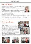 nr. 6/2005 Snerydning på Flight Line - Thuleab.dk - Page 3