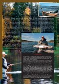 Mr. Kola - alias Steffen Juhl - Flyfishing by Jan Delaporte | www ... - Page 3
