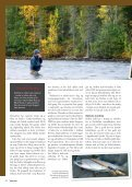 Mr. Kola - alias Steffen Juhl - Flyfishing by Jan Delaporte | www ... - Page 5