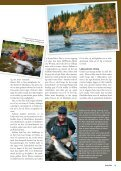 Mr. Kola - alias Steffen Juhl - Flyfishing by Jan Delaporte | www ... - Page 6