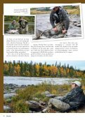 Mr. Kola - alias Steffen Juhl - Flyfishing by Jan Delaporte | www ... - Page 7