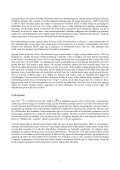Download PDF - Foreningen for Falun Gong i Danmark - Page 6