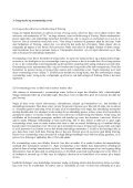 Download PDF - Foreningen for Falun Gong i Danmark - Page 7
