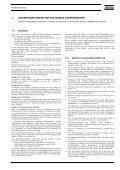 Brugervejledning - 2.6 MB - AL Del-Pin A/S - Page 5
