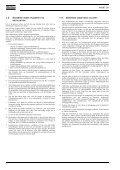 Brugervejledning - 2.6 MB - AL Del-Pin A/S - Page 6