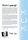 Årets store dille Fokus: Karsten Hagel-Sørensen D.U.M.! - Paragraf - Page 5