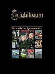 JUB MAG.pdf - Hjemmeværnet