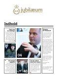 JUB MAG.pdf - Hjemmeværnet - Page 3