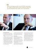 JUB MAG.pdf - Hjemmeværnet - Page 7