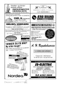 ballonen - Marstal Sejlklub - Page 2