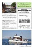ballonen - Marstal Sejlklub - Page 7