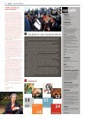 Operaen - Optakt - Page 2