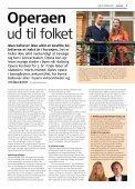 Operaen - Optakt - Page 3