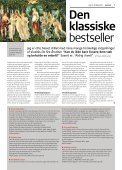 Operaen - Optakt - Page 7