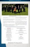 21. - 25. AUGUSt 2013 - Storstrøms Kammerensemble - Page 2