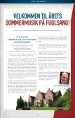 21. - 25. AUGUSt 2013 - Storstrøms Kammerensemble - Page 3