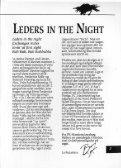 Spilmagasinet Ravnen nummer 5.pdf - PRALL NEW MEDIA - Page 3