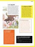 Bliv inspireret her! - Hinge Thomsen - Page 2