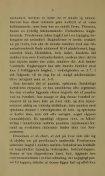 Danmarks fauna; illustrerede haandbøger over den ... - Google Drive - Page 4