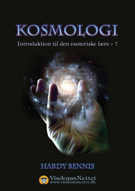 Download-fil: KOSMOLOGI 07 - Hardy Bennis - Visdomsnettet