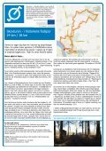 4.Skovturen - Sundruten - Page 2
