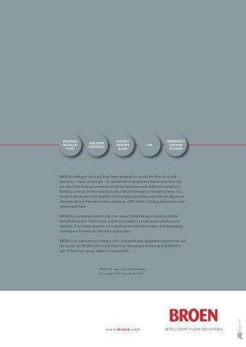 PDF-Download BROEN - Excellence4Lab