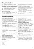 9000308885 - Bygghemma - Page 5