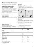 9000308885 - Bygghemma - Page 7